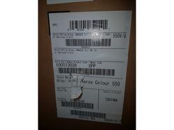 Xerox printer - Lot 1 (Auction 2974)