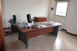 Armadio Ufficio Usato Lombardia : Mobili ufficio usati aste arredamento ufficio