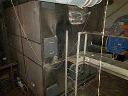 Steam generator FERROLI BI COMB 5000 - Auction 2980