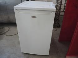 Hayer freezer - Lot 26 (Auction 2983)