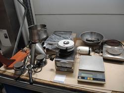 Accessori da cucina - Lotto 44 (Asta 2983)