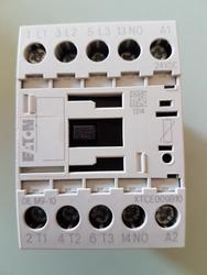 Eaton contactor - Lot 10 (Auction 2991)