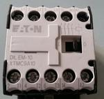 Eaton Contattore di potenza - Lotto 14 (Asta 2991)