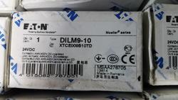 Eaton contactor - Lot 9 (Auction 2991)