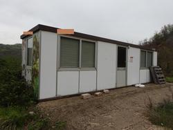 Monoblock building site - Lot 6 (Auction 2992)