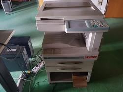 Develop Epson Acer electronic equipment - Lot 2 (Auction 2995)