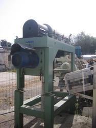 De Vita centrifuge for Lioquids - Lot 22 (Auction 2996)