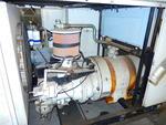 Compressore Ingersoll Mod. SSHML75 - Lotto 33 (Asta 2996)