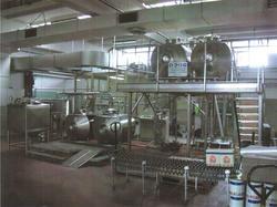 Soren Dissolver - Lot 48 (Auction 2996)