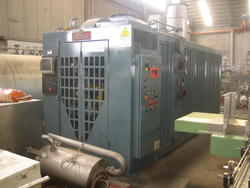 Therma boiler - Lot 6 (Auction 2996)