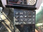 Immagine 13 - Caricatore gommato Solmec Exp 5030 con polipo Rozzi - Lotto 1 (Asta 2998)