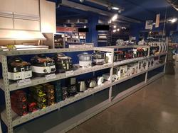 Store in Francavilla Fontana - Lot 1 (Auction 3016)