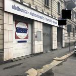 Immagine 1 - Punto vendita Milano Corso Vercelli - Lotto 1 (Asta 3025)