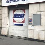 Immagine 2 - Punto vendita Milano Corso Vercelli - Lotto 1 (Asta 3025)