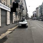 Immagine 3 - Punto vendita Milano Corso Vercelli - Lotto 1 (Asta 3025)