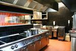 Immagine 9 - Cucina industriale Mareno e forno Lainox - Lotto 2 (Asta 3038)