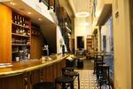 Attrezzature e arredi per bar ristorante - Lotto 6 (Asta 3038)