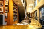 imagen 7 - Attrezzature e arredi per bar ristorante - Lote 6 (Subasta 3038)