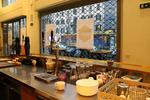 imagen 12 - Attrezzature e arredi per bar ristorante - Lote 6 (Subasta 3038)