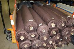 Pure cotton and virgin wool fabrics - Lot 11 (Auction 3056)