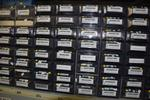 Semi finished products for radio and television transmitters - Lot 3 (Auction 3060)