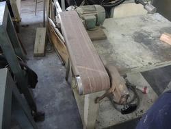 Sander - Lot 34 (Auction 3064)