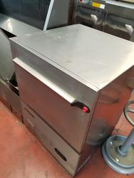 Wolk S810 Dishwasher - Lot 23 (Auction 3084)