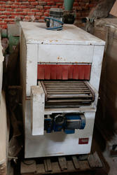 Dizma oven - Lot 2 (Auction 3086)
