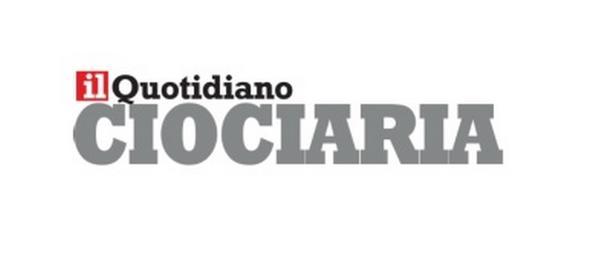 2#3090 Marchio Il Quotidiano Ciociaria