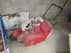 RCM Brava  - Lot 29 (Auction 3116)