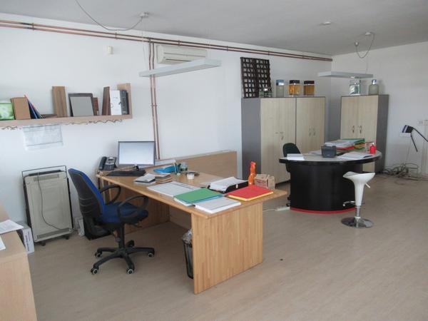 Arredamento Ufficio Friuli Venezia Giulia : 30#3116 attrezzature e arredi ufficio udine friuli venezia
