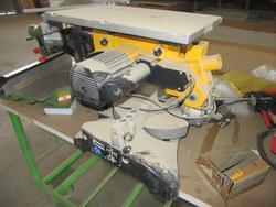 Truncator stainless Tr 305 - Lot 45 (Auction 3116)
