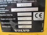 Immagine 7 - Dumper Volvo A30d - Lotto 6 (Asta 3117)