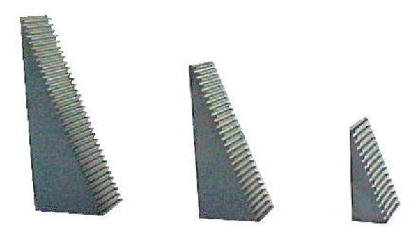 1#3124 Stock di bulloni testa a martello per scanalature a T