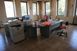 Office furniture and equipment - Lot 1 (Auction 3129)