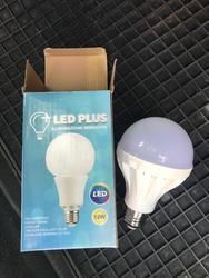 Led light bulbs - Lot 1 (Auction 3130)