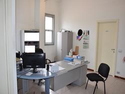 Container Ufficio Usati A Lecce : Asta mobili ufficio usati arredo ufficio fallimenti