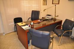 Arredi e attrezzature da ufficio - Asta 3138