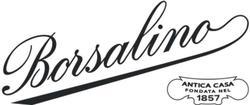 Sale of Borsalino Giuseppe   Fratello Spa company - Lot  (Auction 3150)