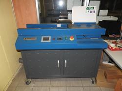 Xerox printers and binder - Lot 3 (Auction 3156)