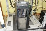 Sistema IBM POWER 720 - Lotto 4 (Asta 3156)