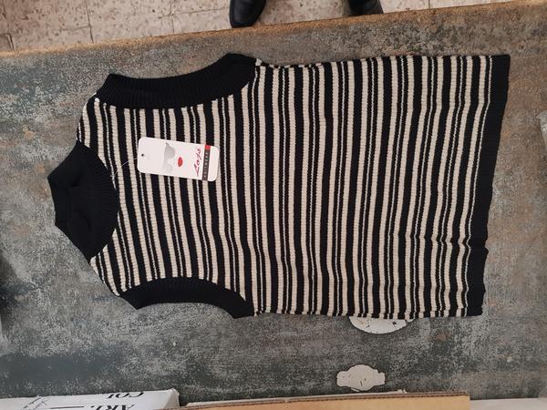 Immagine n. 3 - 4#3157 Abbigliamento uomo donna