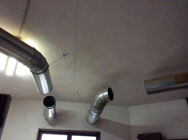 Immagine n. 3 - 22#3167 Tubi di aspirazione
