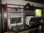 imagen 139 - Bancone da bar Zatti e cucina professionale Olis - Lote 1 (Subasta 3169)