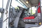 Immagine 26 - Ramo di azienda dedita alla distribuzione di contenitori in vetro per imbottigliamento - Lotto 1 (Asta 3180)