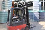 Immagine 40 - Ramo di azienda dedita alla distribuzione di contenitori in vetro per imbottigliamento - Lotto 1 (Asta 3180)