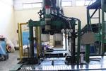 Immagine 65 - Ramo di azienda dedita alla distribuzione di contenitori in vetro per imbottigliamento - Lotto 1 (Asta 3180)