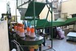 Immagine 67 - Ramo di azienda dedita alla distribuzione di contenitori in vetro per imbottigliamento - Lotto 1 (Asta 3180)