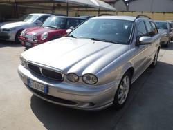 Automobili e veicoli commerciali Jaguar Mercedes Kia Opel - Lotto  (Asta 3189)