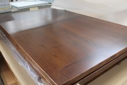 Frontier tables - Lot 106 (Auction 3190)